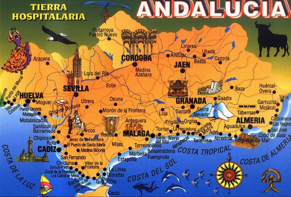 114806534_andalusia_map