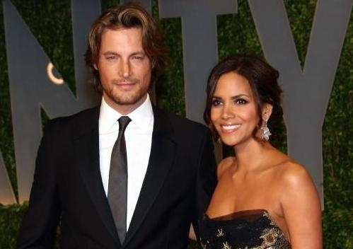 Halle-Berry-and-Gabriel-Aubry