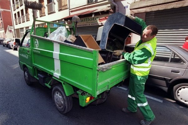 2013-01-22_03_Paris-Recycling