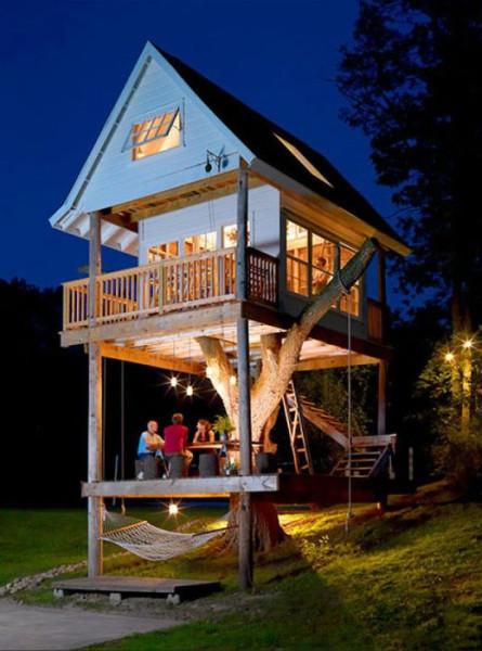 Tree-house16
