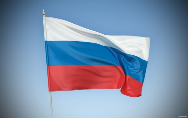 Bankoboev.Ru_rossiya_flag_trikolor_belyi_sinii_krasnyi
