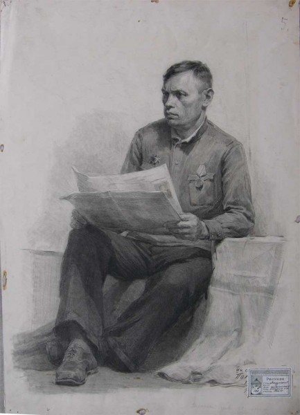 DSCN1910