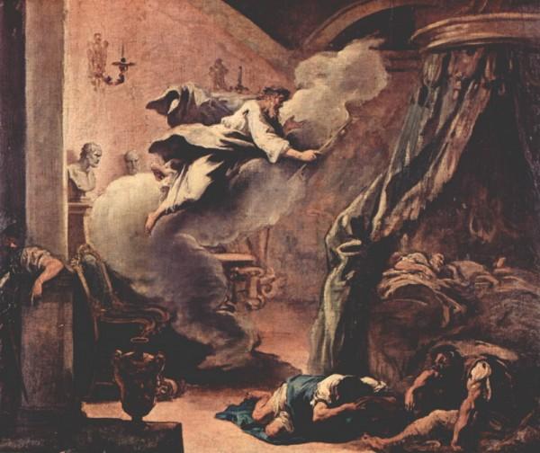Ricci_Sebastiano_The_Dream_of_Aesculapius_gallery_b