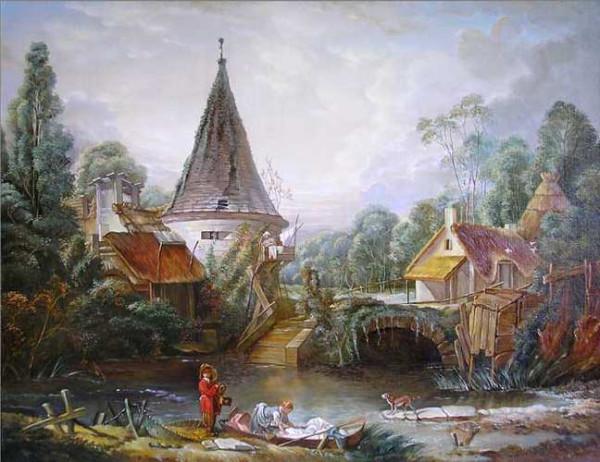 0010-011-ZHivopis-18-veka-Fransua-Bushe1703-1770g