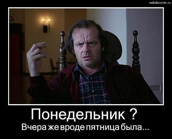 13308_13593597794