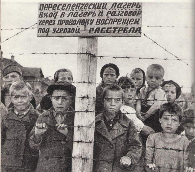 75-stalingrad