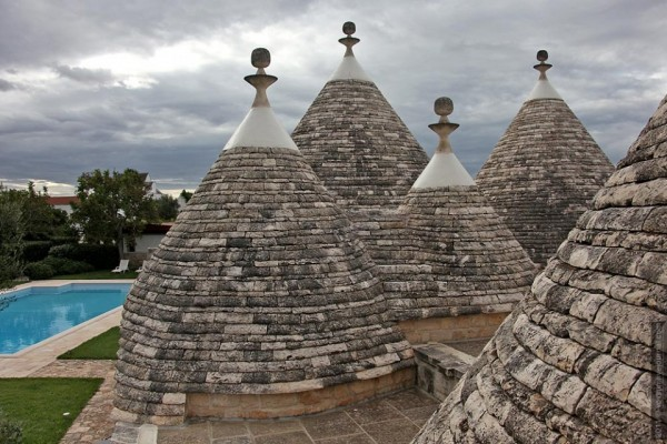 it-trulli-01-main-960x640