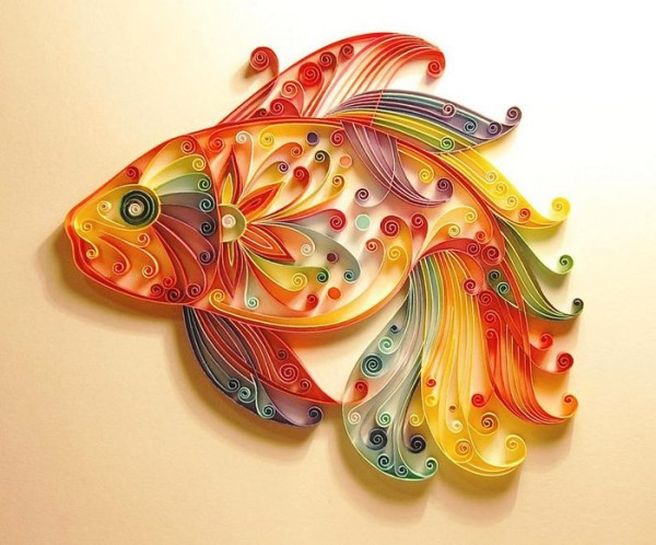 65046728_1286571536_Quilling_fish_by_iron_maiden_art
