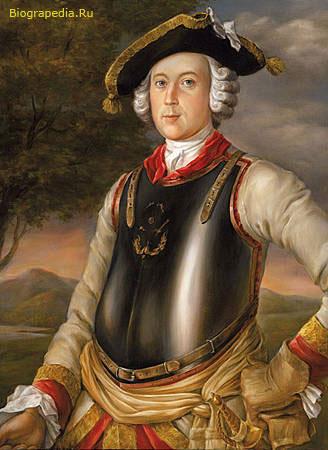 Munchhausen_Karl_Friedrich_Hieronymus_Freiherr_von