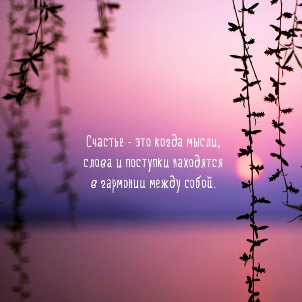 0_178d26_c405c8aa_orig
