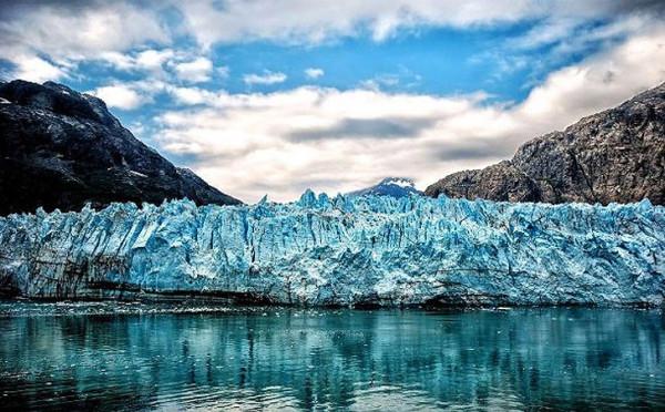 glaciersnIcebergs02