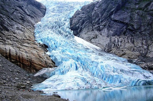 glaciersnIcebergs04