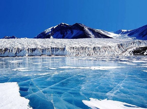 glaciersnIcebergs05