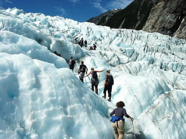 glaciersnIcebergs13