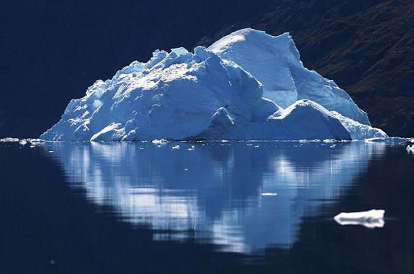 glaciersnIcebergs14