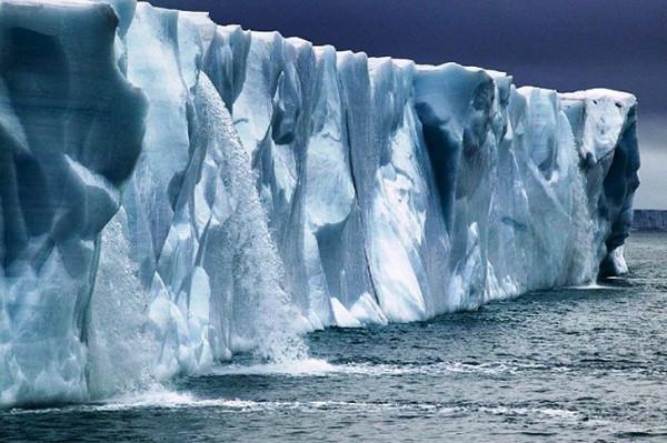 glaciersnIcebergs15