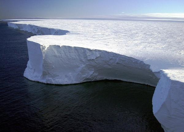 glaciersnIcebergs16
