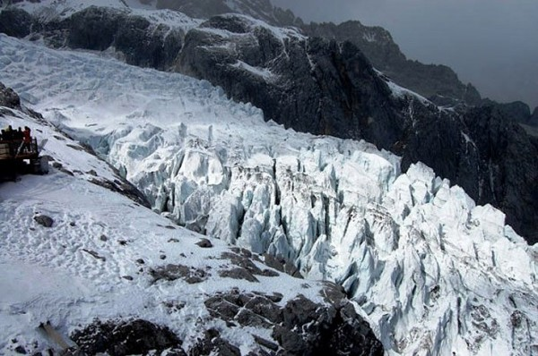 glaciersnIcebergs17