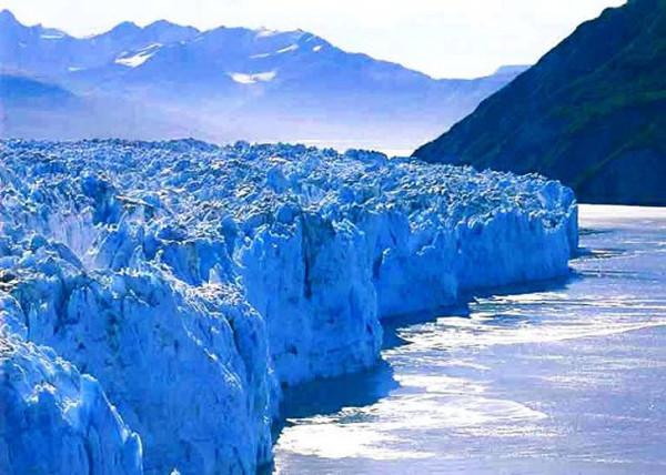glaciersnIcebergs19