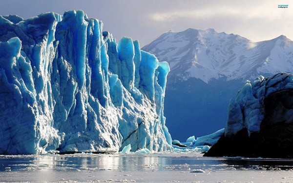 glaciersnIcebergs21