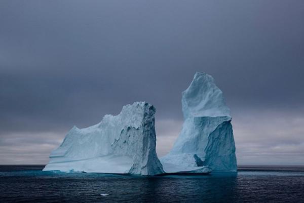 glaciersnIcebergs25