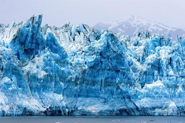 glaciersnIcebergs23