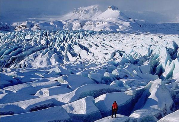 glaciersnIcebergs24