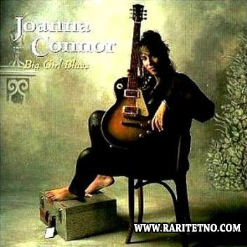 1336297723_1279665963_joanna-connor-big-girl-blues-1996