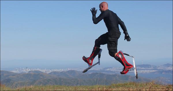 bionic-boots-001