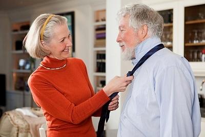 Работа на пенсии преимущества и недостатки
