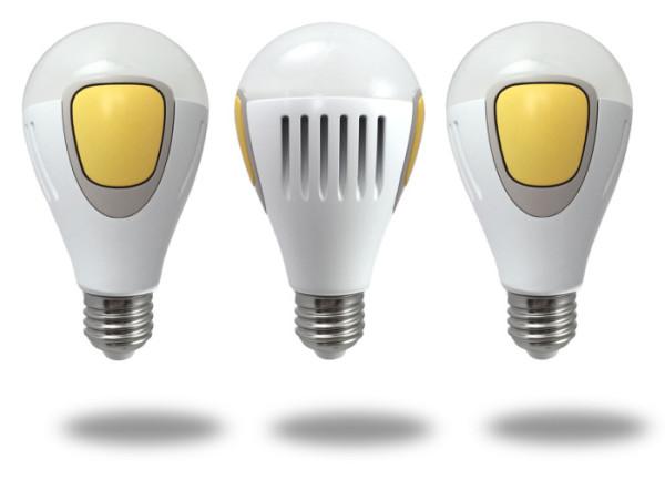 beon-bulbs-02