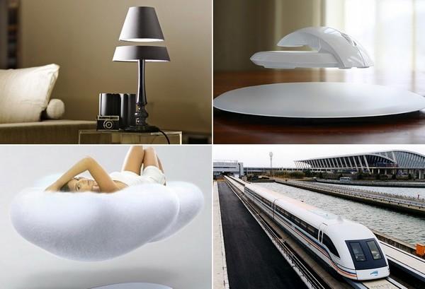levitating-gadgets-1