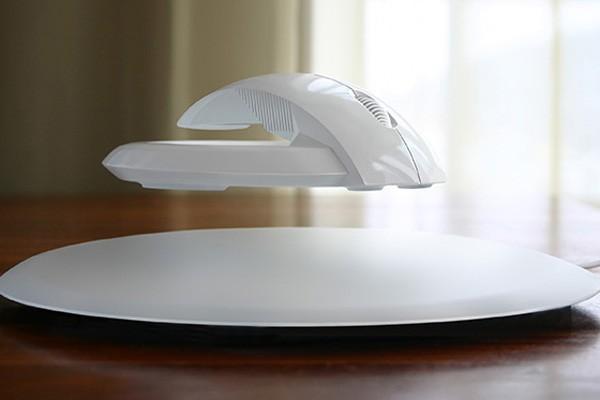 levitating-gadgets-4