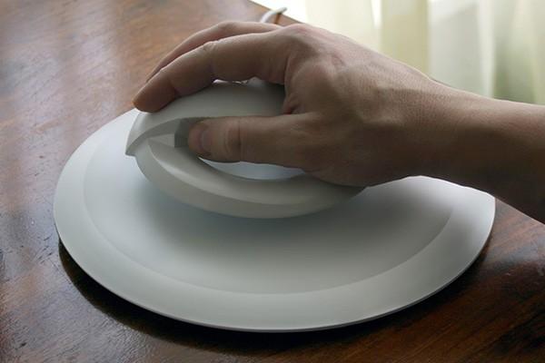 levitating-gadgets-5