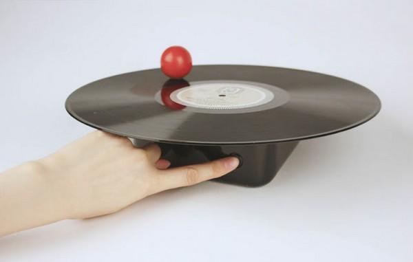 levitating-gadgets-13