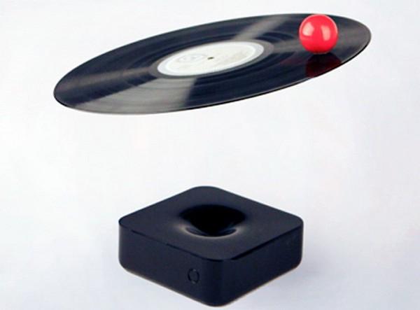 levitating-gadgets-12
