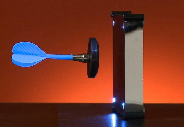 levitating-gadgets-7