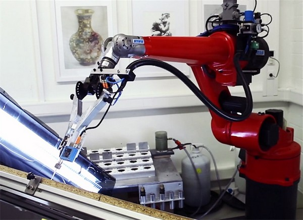 robots-art-9