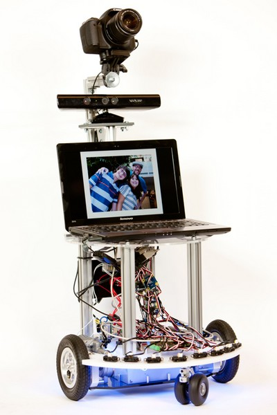 robots-art-17