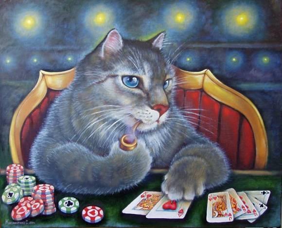 kot-v-kazino