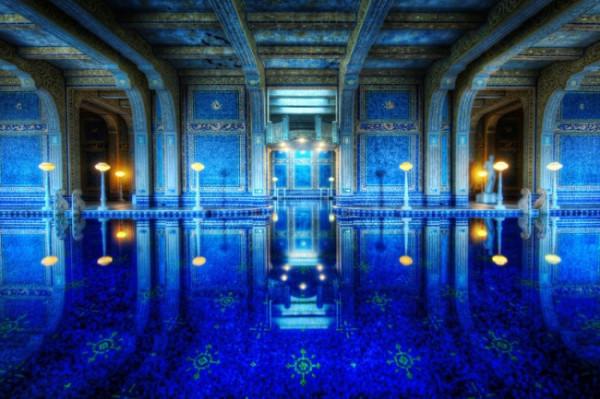 2707355-R3L8T8D-650-blue-indoor-tiled-roman-pool-hearst-castle