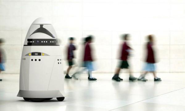166_v-ssha-razrabatyvayut-robota-
