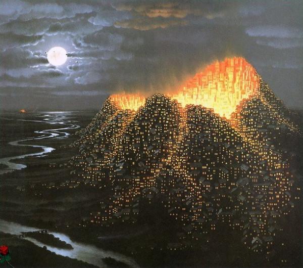 1234276023_eruption