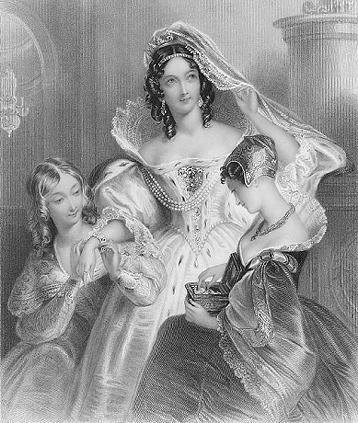 bride1844[1].gif