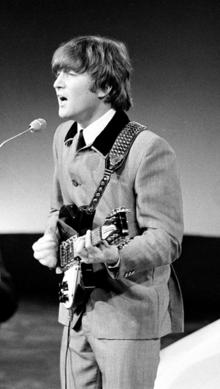 220px-John_Lennon_1964_001_cropped