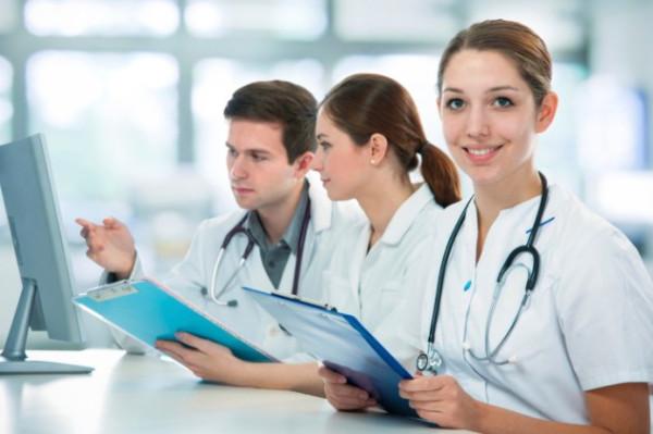 5-Medicine-e1416871848558