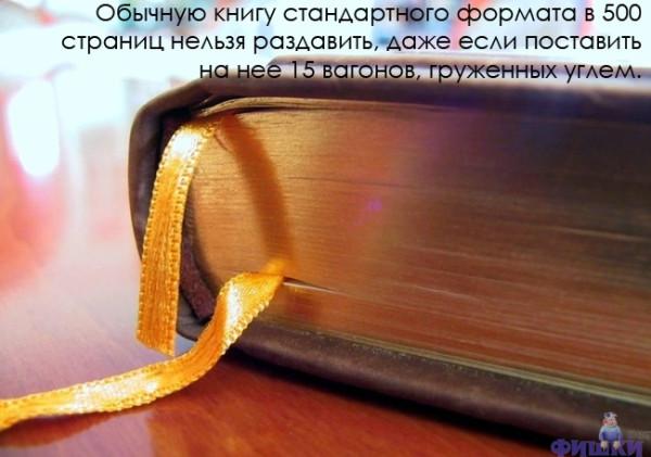 83b38d438314b73f7fbee387eb886653