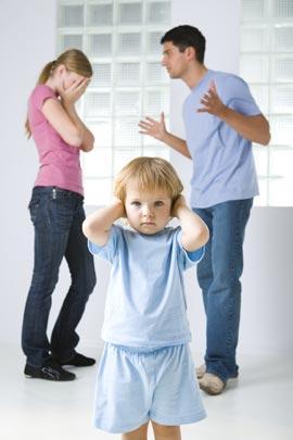 ссоры-при-ребёнке