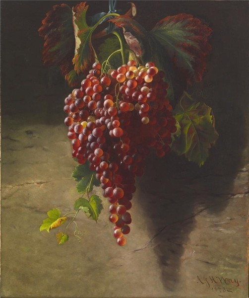 i-1832