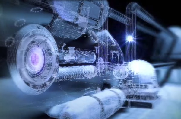 companct-nuclear-fusion-10-years-670 (1)